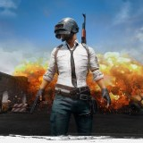 PlayerUnknown's Battleground Delayed; To Arrive Before Q4 2017