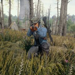 PUBG: Damages in Blue Zone to Ramp up as Focus Shift to Play Area
