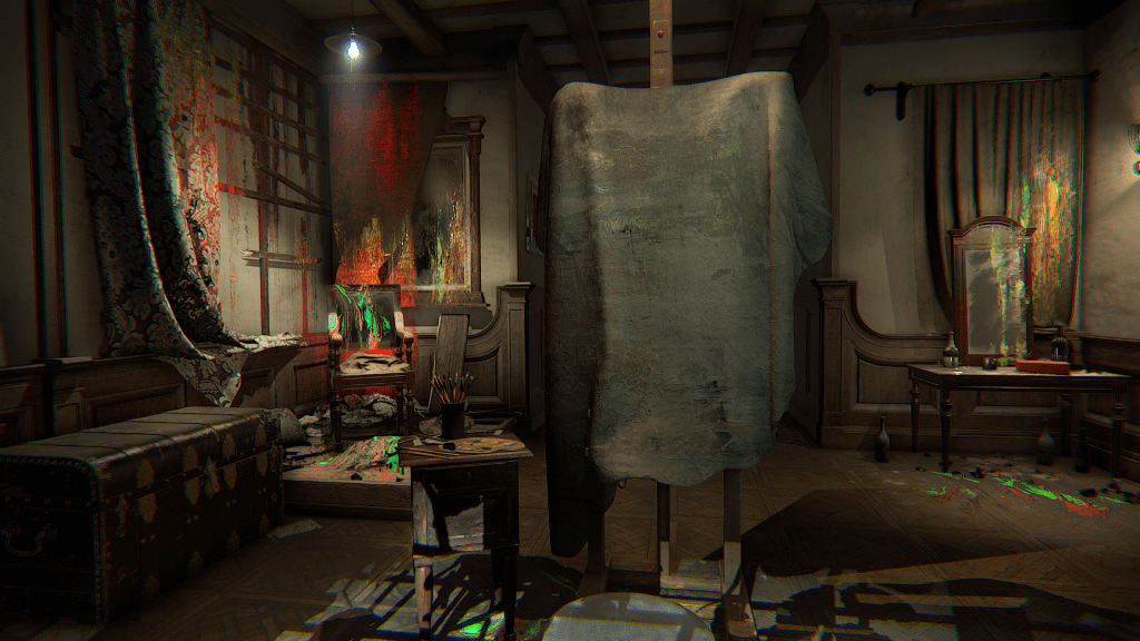 layers_of_fear_01_painter