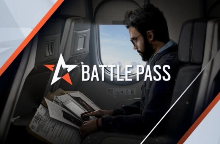 R6 battle pass