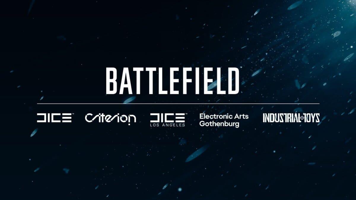 Battlefield 6