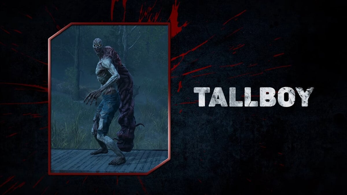 back-4-blood-ridden-tallboy-1