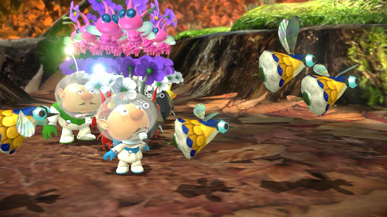 https://i0.wp.com/gamerliving.net/wp-content/uploads/2013/08/Pikmin-3-24.jpg