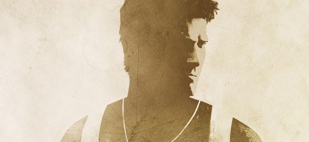 Koleksi Uncharted: Nathan Drake Untuk PS4