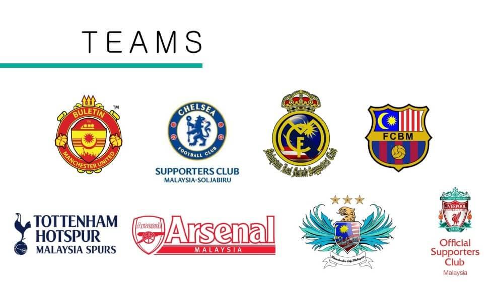Liga Ultras FIFA Online 3