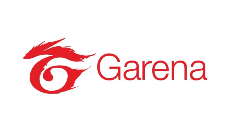 By Photo Congress    Top Up Garena Fifa Online 3 Indonesia