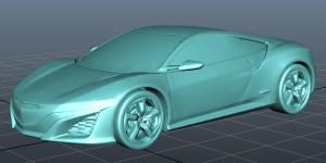 Honda_2013_NSX_Concept_LS