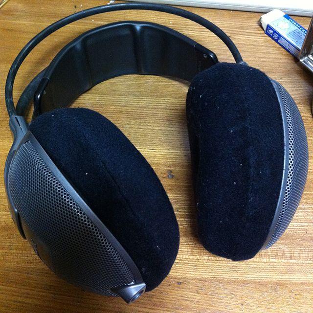 Sony MDR-CD780