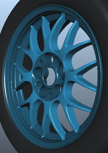 SpiritR_F_Wheel_work01