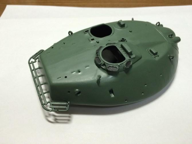type74tank_turret