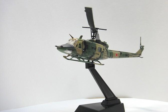UH-1J_02