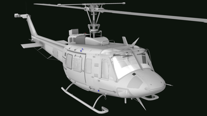 UH-1J_front