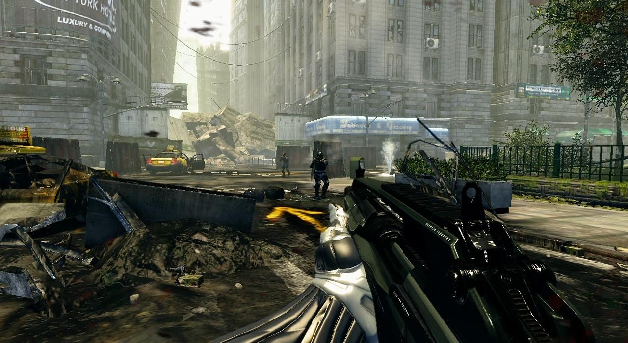 https://i0.wp.com/gamernode.com/upload/manager///Dan%20Crabtree/Previews/crysis2%20in%20game1277349206.jpg