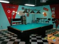 50s-gameroom