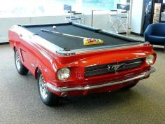 awesome-pool-table-lolworm