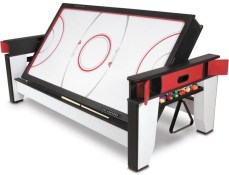 double-the-fun-rotating-air-hockey-to-billiards-table1