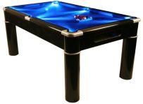 led-pool-table