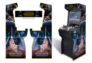 Star_Wars_Layout_Full