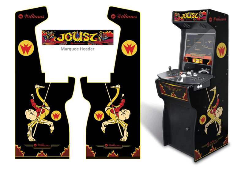 Joust_Layout_Full