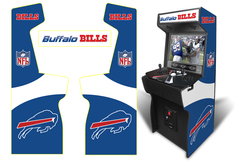 Buffal Bills