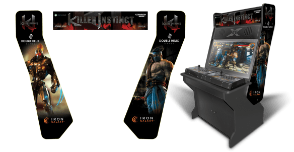 KI_SD_Layout2