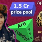 Oppo X PUBG Mobile India Tour | Group A- Semi Finals – Day 3