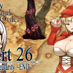 Let's Play Fate / Grand Order – Part 26 [2nd Singularity ~END~]