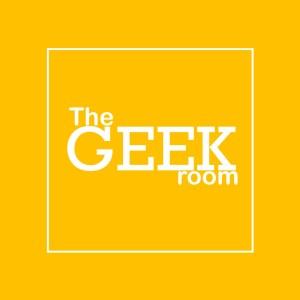 The Geek Room Hartlepool educational gaming