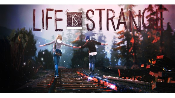_life_is_strange__max_and_chloe_by_jaydenenen-d9e1raq