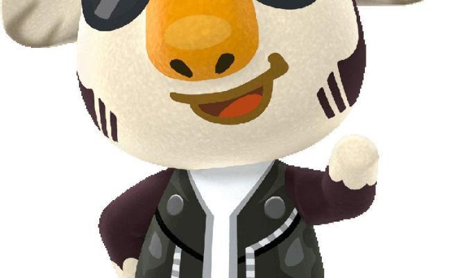Top 15 Animal Crossing Best Villagers Gamers Decide