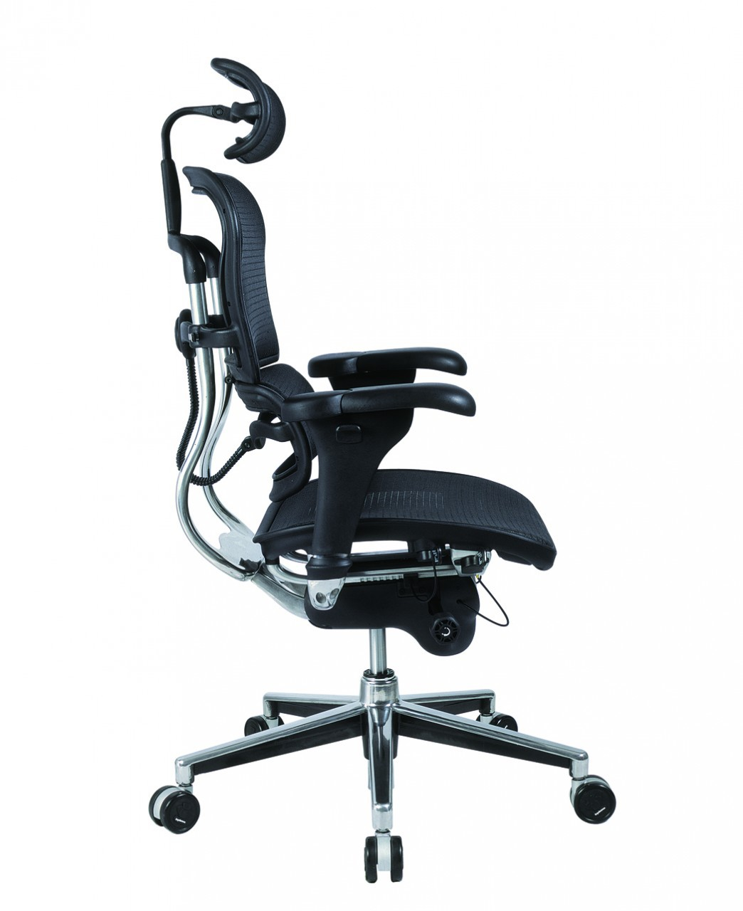 Ergo Chair 10 Best Pc Gaming Chairs In 2015 Gamers Decide
