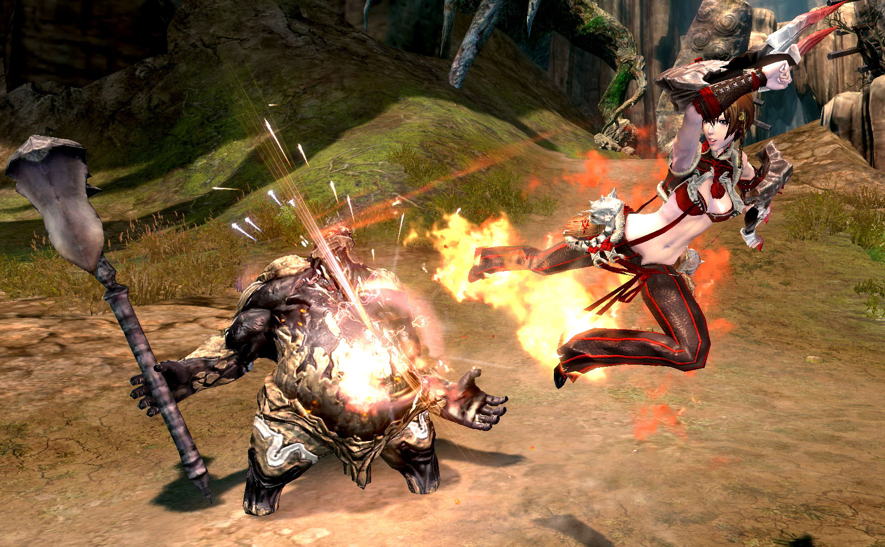 List Of New Pc Games Coming Out In 2016  Gamers Decide