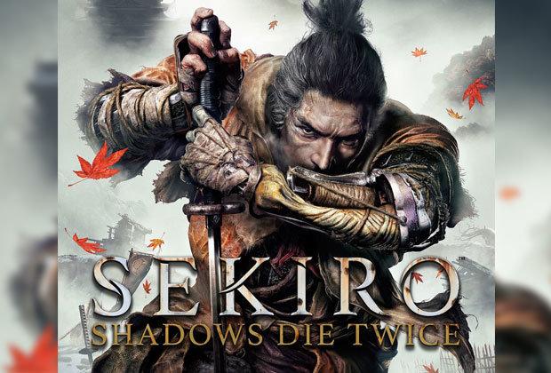 download sekiro shadow die twice