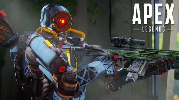 Apex-Legends-Gamer's-Dignity