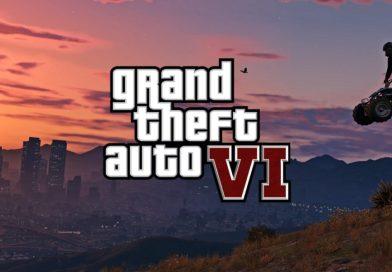 gta 6, grand theft auto 6, gta 6 release date, gta, gta vi, gta 6 e3, e3, rockstar, news, release date, e3 2019, grand theft auto, gta 6 online, gta 6 release, gta 6 info, new, update, gta 6 news, ps5, gta 6 trailer, leak, rumors, info, gta 6 e3 2019, grand theft auto 6 leaked