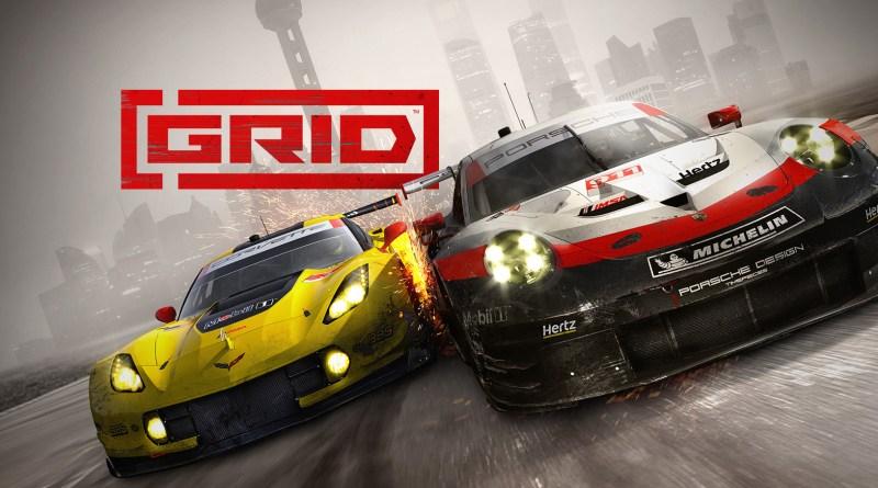 download grid 2019