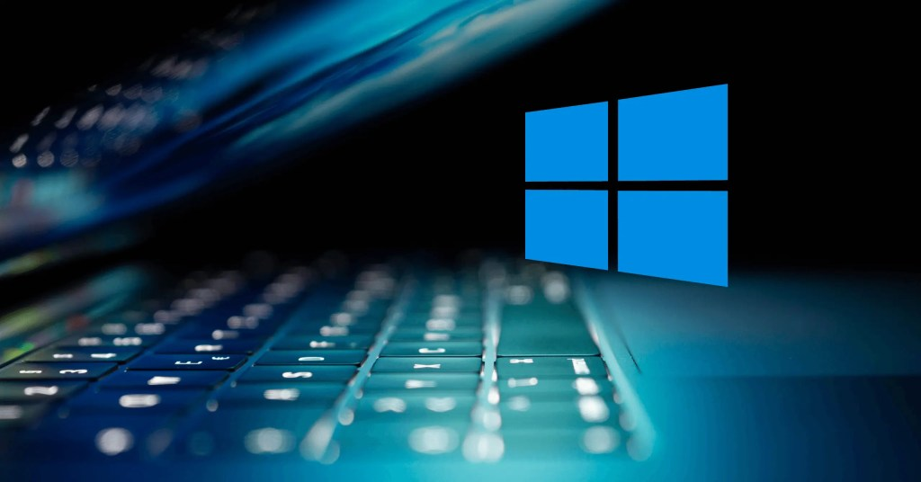 How to Make Your Windows 10 More Secure