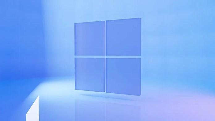Windows 11 Compatibility