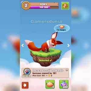 Coin Master Free Spin Link 2019   Daily Update  Gamers Dunia