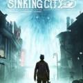 The Sinking City - Gamersmaze.com