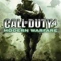 Call of Duty 4 Modern Warfare - Gamersmaze.com
