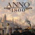 Anno 1800 - Gamersmaze.com