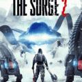 The Surge 2 - Gamersmaze.com