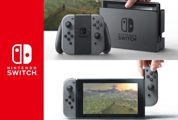 O Nintendo Switch bateu record de vendas no Japão superando o PS2 em vendas após seu lançamento.
