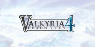 ValkyriaChronicles-4