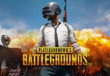 PlayerUnknown's Battlegrounds, PUBG LITE, PUBG MOBILE, ARMAS