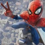 Spider Man novidades