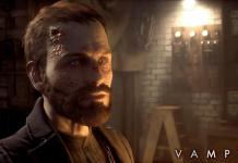 Vampyr requisitos