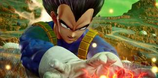 Jump Force Vegeta, Jump Force, Jump Force Gon, Hunter X Hunter, One Piece