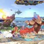 Super Smash Bros. Ultimate, Diablo, Blizzard, Super Smash Bros. Ultimate e Diablo